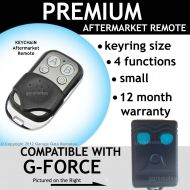 G-FORCE Automation Compatible Remote Control Transmitter Controller