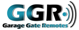Garage Gate Remotes Pty Ltd