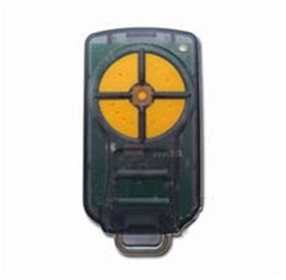 ATA Trio Code PTX-5v1  Securacode Remote Control Automatic Technology Australia