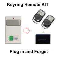 Remote Control Addon Kit Suits ATA TX1 TXA-1 & PTXA-1 GDO-2 GDO-4
