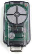 ATA GDO-7  V2 Securalift remote control  GDO-7v2