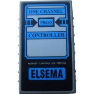ELSEMA FMT-301 Remote Control Transmitter