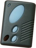 Gliderol TM-305C Original Remote Control