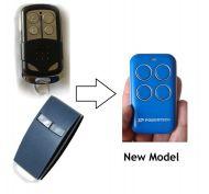 PC170 Original Remote Control
