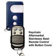 84335AML Compatible Remote Control